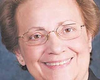 Constance Shaffer
