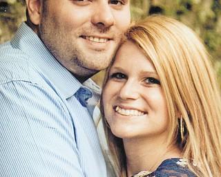 Jason A. Kamerer and Amber L. Allen