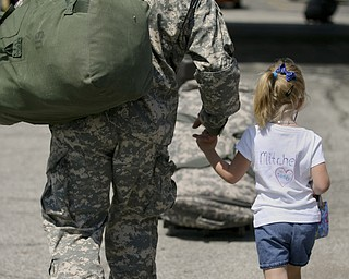 """JESSICA M. KANALAS 