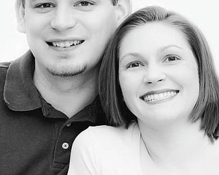 Jeremy M. Schneider and Heather M. Clevinger