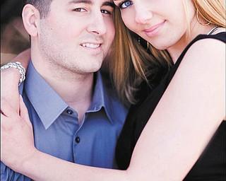 Thomas S. Ivany and Haley M. Joyce