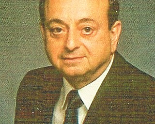 Dr. Bitonte