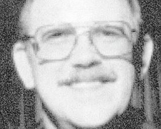 James B. Parker IV