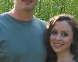 Justin J. Boehret and  Diane M. Pisani