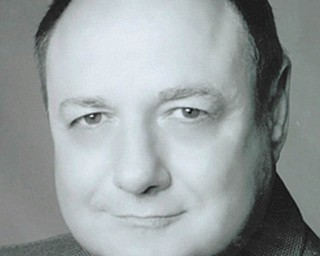 Gregory Malito