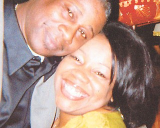 Ellett Johnson and Luenettle Green