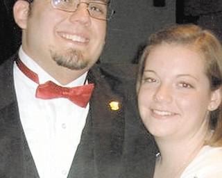 Jeffrey C. Penney and Sarah E. Baker