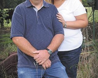 Michael J. Pemberton and Jenifer L. Weaver