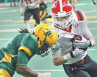 YSU silenced its doubters with a win over North Dakota State onSaturday. Now the Penguins must prove they can handle success.