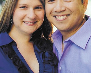 Sherry B. Snyder and George Chen