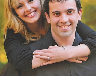 Lauren L. Garea and Matthew A. Thomas