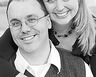 Heidi B. Hallas and Todd L. Warren