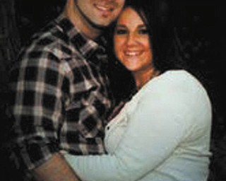Brandon C. Wood and Erica L. Giancola