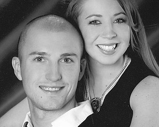 Alex R. Oles and Cassie A. Mosure