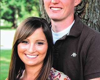 Raelyn N. Romito and Brian C. Deuley