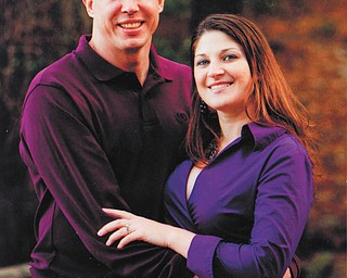 John A. Bizorik and Amanda J. Fraser