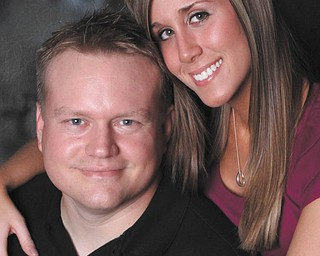 John R. Slipski Jr. and Cassandra M. Doinoff