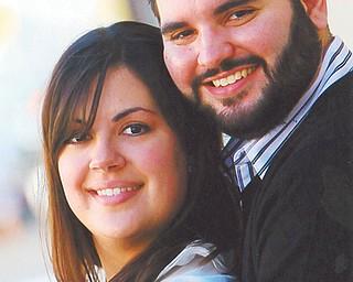 Katie L. Mraz and Joseph A. Cirelli III