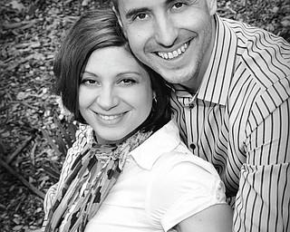 Christina M. Gavala and Jared D. Bunevich
