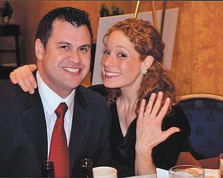 Thomas E. Hoskins and Eva R. Sanchez