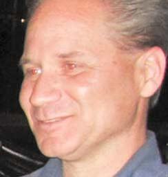 Bruce Abbuhl, Ohio program manager for BP