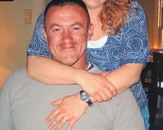 Walter T. Kotuba and Megan L. Hockensmith