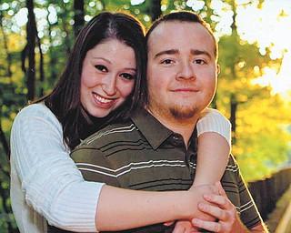 Stephanie N. Lynn and Shawn M. Penwell