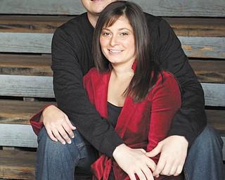 Matthew D. Barth and Victoria E. Colacino