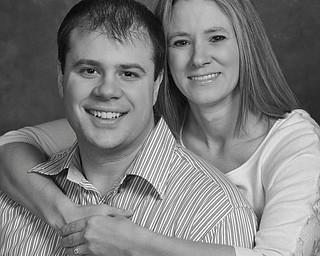 James R. Hanek III and Nancy M. Herron