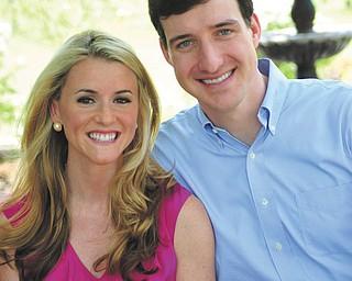 Lauren K. Hallemann and Brian J. McCarthy