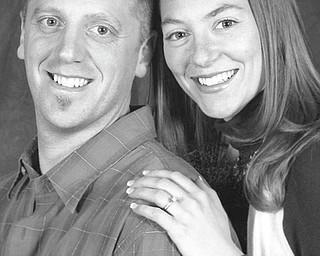 Scott E. Hilpert and Amber E. Kunder