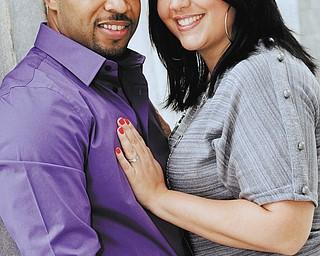 Michael R. Crockett and Nicole M. Latone