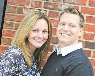 Deanna L. Blair and Arnold A. Barzak III