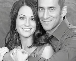 Nina M. Leonelli and George J. Zordich Jr.