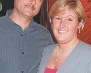 Robert D. McKenzie and Amanda C. Moore