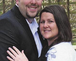 Matthew E. Young and Allison C. Dillon