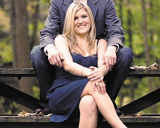 Matthew F. Cramer and Allison K. Vodilko