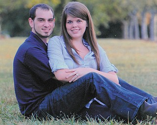 Matthew J. Nuzzi and Jessica L. Hayden