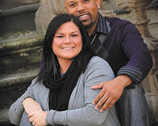 Christy A. Reiser and Emmanual U. Brown