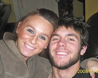Erin O. Lanney and Nicholas J. Clemmer