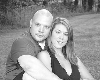 Andrew D. Foor and Erica L. Truitt