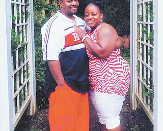 Nigel J. Dothard and Tiffany R. Collier