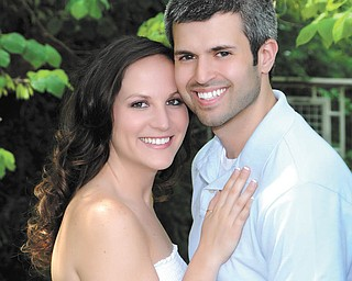 Kristen L. Melnek and Chase A. Colantuoni