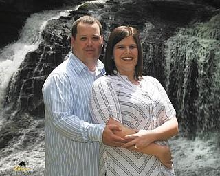 Richard E. White and Kelly M. Jackson