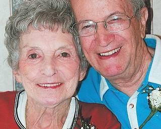 Mr. and Mrs. Anthony Zimbardi