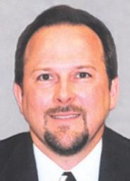 David Ditzler