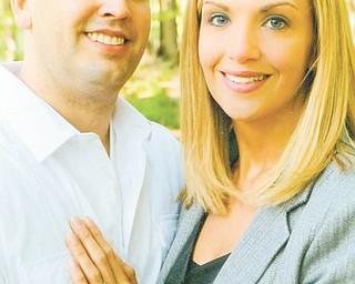 Matthew J. Stellato and Ashley N. Gibbs
