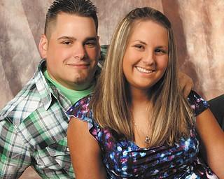 Christopher L. Rankin and Jennifer A. Maloney