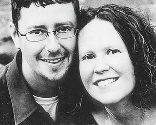 Roy E. Fabian Jr. and Courtney E. Sheridan