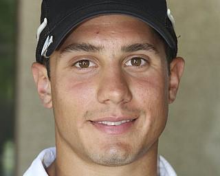 greatestgolfer Anthony Capogreco